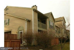 Photo of 11209 Raging Brook DRIVE, Unit 234, Bowie, MD 20720 (MLS # 1009956044)