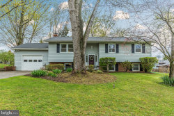 Photo of 6377 Overbrook CIRCLE, Frederick, MD 21702 (MLS # 1009957056)
