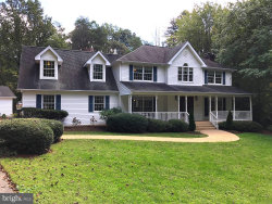 Photo of 1446 Mariner DRIVE, Arnold, MD 21012 (MLS # 1009962414)