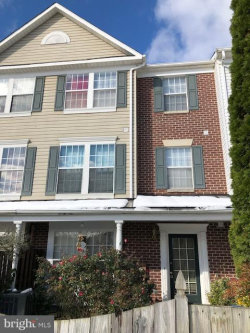 Photo of 5224 Regal COURT, Frederick, MD 21703 (MLS # 1009972428)