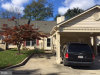 Photo of 859 Waterford DRIVE, Frederick, MD 21702 (MLS # 1009977186)