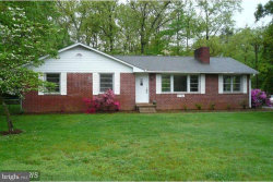 Photo of 2724 Riva ROAD, Annapolis, MD 21401 (MLS # 1009977296)