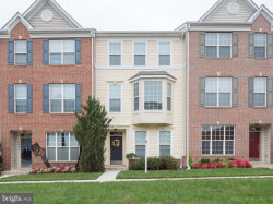 Photo of 2643 Didelphis DRIVE, Odenton, MD 21113 (MLS # 1009980076)