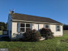Photo of 502 Sparks Mill ROAD, Centreville, MD 21617 (MLS # 1009990882)