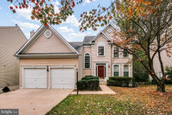 Photo of 5721 Whistling Winds WALK, Clarksville, MD 21029 (MLS # 1009991478)