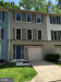 Photo of 3762 College AVENUE, Unit C2, Ellicott City, MD 21043 (MLS # 1009993702)