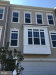 Photo of 202 Apsley TERRACE, Purcellville, VA 20132 (MLS # 1009999232)