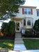 Photo of 2443 Warm Spring WAY, Odenton, MD 21113 (MLS # 1010010898)