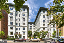 Photo of 2123 California STREET NW, Unit D4, Washington, DC 20008 (MLS # DCDC398776)