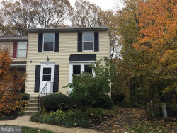 Photo of 565 Bay Dale COURT, Arnold, MD 21012 (MLS # MDAA100916)