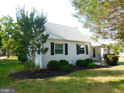 Photo of 970 Shore Acres ROAD, Arnold, MD 21012 (MLS # MDAA182574)