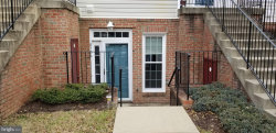 Photo of 8706 Aspen Grove COURT, Odenton, MD 21113 (MLS # MDAA182738)