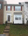 Photo of 1760 Carriage Lamp COURT, Severn, MD 21144 (MLS # MDAA255546)