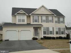 Photo of 1606 Omalley COURT, Severn, MD 21144 (MLS # MDAA255610)