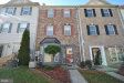 Photo of 2008 Ripley Point COURT, Odenton, MD 21113 (MLS # MDAA255654)