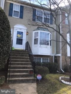 Photo of 1141 Simsbury COURT, Crofton, MD 21114 (MLS # MDAA344190)