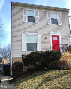 Photo of 23 Mooring Point COURT, Annapolis, MD 21403 (MLS # MDAA374148)