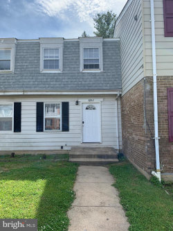 Photo of 8206 Durness COURT, Severn, MD 21144 (MLS # MDAA374586)