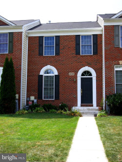 Photo of 2446 Jostaberry WAY, Odenton, MD 21113 (MLS # MDAA374632)