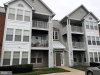 Photo of 2440 Blue Spring COURT, Unit 102, Odenton, MD 21113 (MLS # MDAA374810)