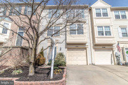 Photo of 2550 Stow COURT, Crofton, MD 21114 (MLS # MDAA375008)