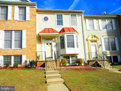 Photo of 2111 Commodore COURT, Odenton, MD 21113 (MLS # MDAA403024)