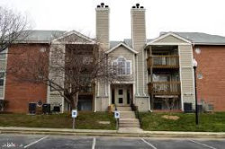 Photo of 6701 White Water COURT, Unit 103, Glen Burnie, MD 21060 (MLS # MDAA403532)