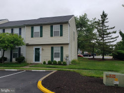 Photo of 600 Realm COURT W, Odenton, MD 21113 (MLS # MDAA403626)