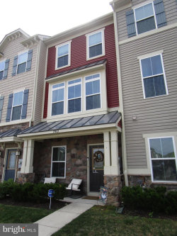 Photo of 7919 Trailview CROSSING, Glen Burnie, MD 21060 (MLS # MDAA403750)