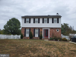 Photo of 1217 Scattered Pines COURT, Severn, MD 21144 (MLS # MDAA415504)