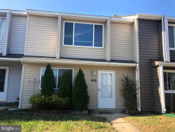 Photo of 1616 Woodtree COURT W, Annapolis, MD 21409 (MLS # MDAA419212)