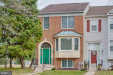 Photo of 201 Saint Michaels CIRCLE, Odenton, MD 21113 (MLS # MDAA419562)