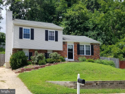 Photo of 322 Ternwing DRIVE, Arnold, MD 21012 (MLS # MDAA422164)