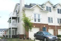 Photo of 2525 Briar Ridge LANE, Unit 2525, Odenton, MD 21113 (MLS # MDAA422302)