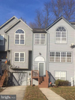 Photo of 1802 Whites Ferry PLACE, Crofton, MD 21114 (MLS # MDAA422474)