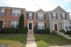 Photo of 2625 Barred Owl WAY, Odenton, MD 21113 (MLS # MDAA423062)