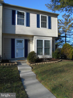 Photo of 8160 Great Bend ROAD, Glen Burnie, MD 21061 (MLS # MDAA423200)