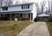 Photo of 623 Chapelgate DRIVE, Odenton, MD 21113 (MLS # MDAA423660)