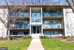 Photo of 1103 Primrose COURT, Unit 303, Annapolis, MD 21403 (MLS # MDAA425772)