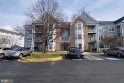 Photo of 2054 Quaker WAY, Unit 1, Annapolis, MD 21401 (MLS # MDAA425792)