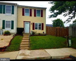 Photo of 6437 Lacrosse LANE NE, Glen Burnie, MD 21061 (MLS # MDAA425912)