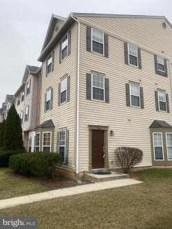 Photo of 1923 Bulrush COURT, Odenton, MD 21113 (MLS # MDAA426142)