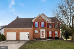 Photo of 2037 Brigadier BOULEVARD, Odenton, MD 21113 (MLS # MDAA429488)