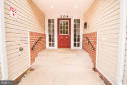 Photo of 304 Juneberry WAY, Unit 1D, Glen Burnie, MD 21061 (MLS # MDAA429778)