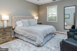 Photo of 1603 West, Annapolis, MD 21401 (MLS # MDAA430242)