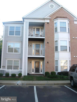 Photo of 2002 Phillips TERRACE, Unit 9, Annapolis, MD 21401 (MLS # MDAA433892)