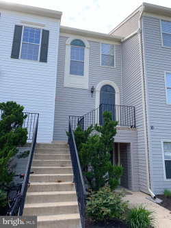 Photo of 10 G Sandstone COURT, Annapolis, MD 21403 (MLS # MDAA435034)