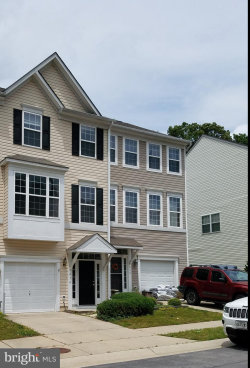 Photo of 618 Trout Run COURT, Odenton, MD 21113 (MLS # MDAA435362)