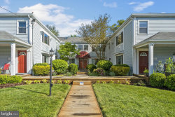 Photo of 9 Constitution AVENUE, Unit 1B, Annapolis, MD 21401 (MLS # MDAA438404)