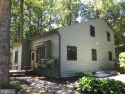 Photo of 319 Raussell PLACE, Severna Park, MD 21146 (MLS # MDAA438716)